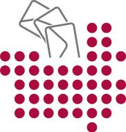 Elecciones a Cortes de Castilla-La Mancha 2019